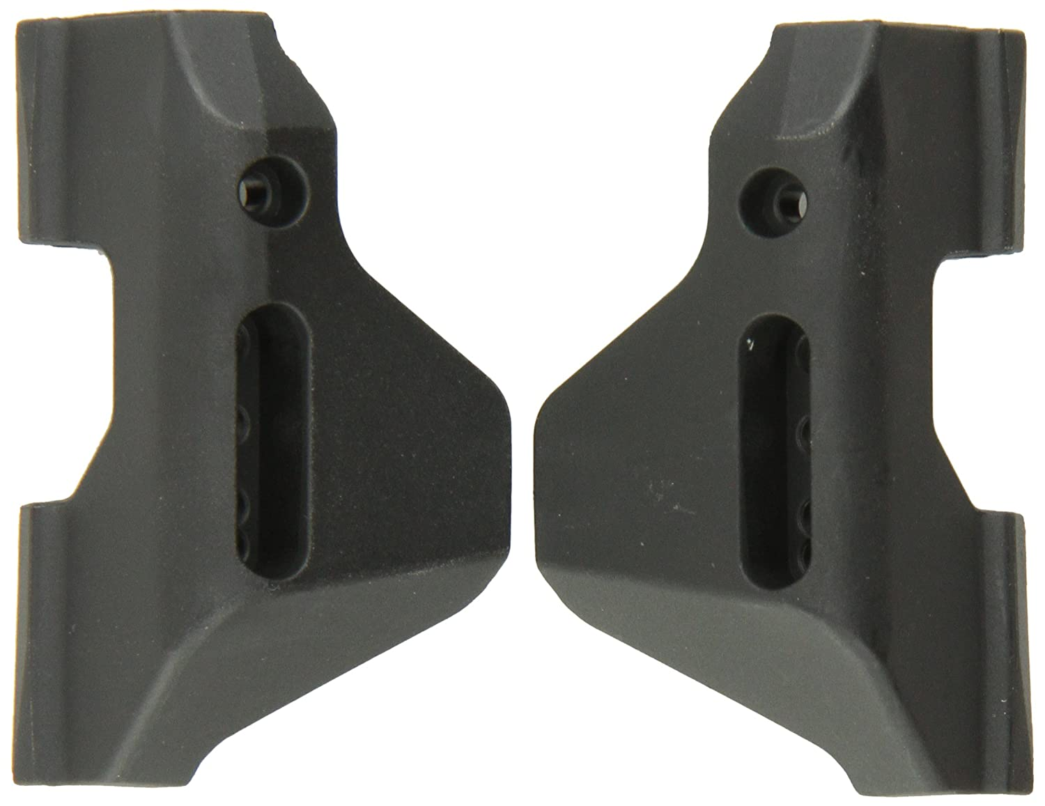Traxxas 6733 Rear Suspension Arm Guards, Stampede 4x4 TRA6733