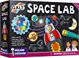 Galt 1005113 Space LabScience Kit