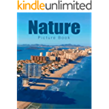 Nature Photography Photo Book | R4