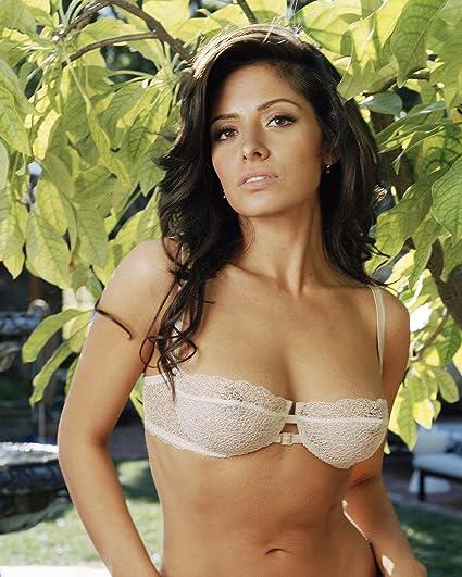 Sarah shahi bikini