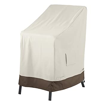 furniture chair accessories explore plastic covers foter garden patio