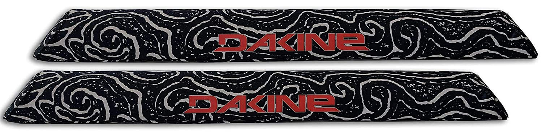 DAKINE Aero Rack Pad Long 2