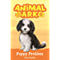 Puppy Problem: Book 11 (Animal Ark) (English Edition)