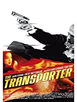 トランスポーター (字幕版)