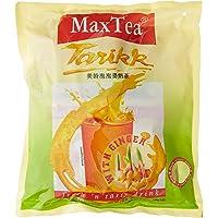 Maxtea Ginger Tarikk 15's, 375 g