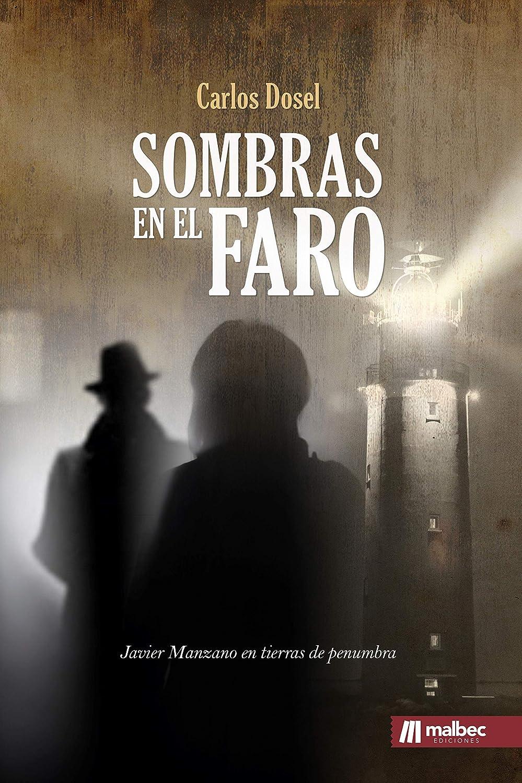 Sombras en el faro: Novela negra en la posguerra gallega de los ...