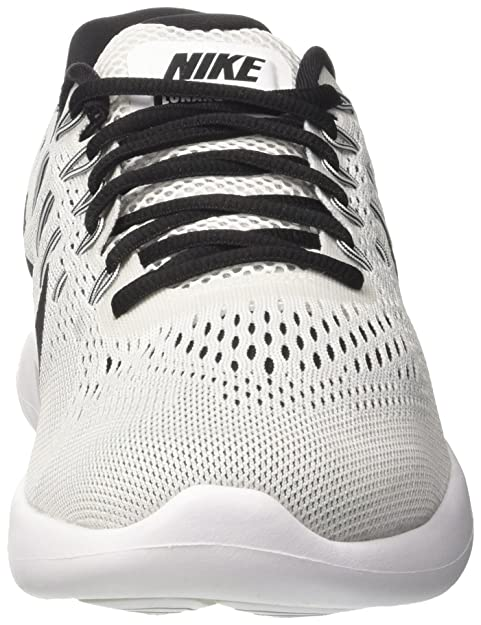 low priced 90f0c 6f9d6 Amazon.com   Nike Men s Lunarglide 8 Running Shoe   Road Running