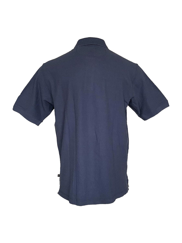Tommy Bahama Mens Polo Shirt New Marlin Around Polo Short Sleeve Polo Shirts