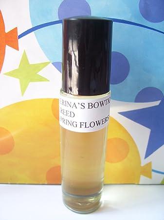 Amazon women perfume premium fragrance oil rollon similar to women perfume premium fragrance oil rollon similar to creed spring flowers mightylinksfo