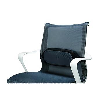 Office Chair Back Cushion