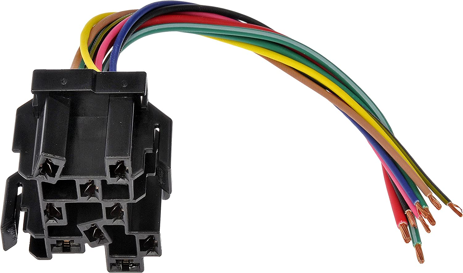Dorman 645-938 Head Lamp Switch Connector