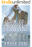 Gem of Gravane (The Northern Knights Book 1)