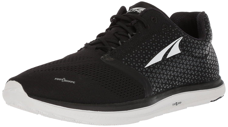 ef64f76ca0559 Altra Men's Solstice Sneaker