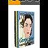 Georgie Shaw Cozy Mystery Series: Novellas 1-3