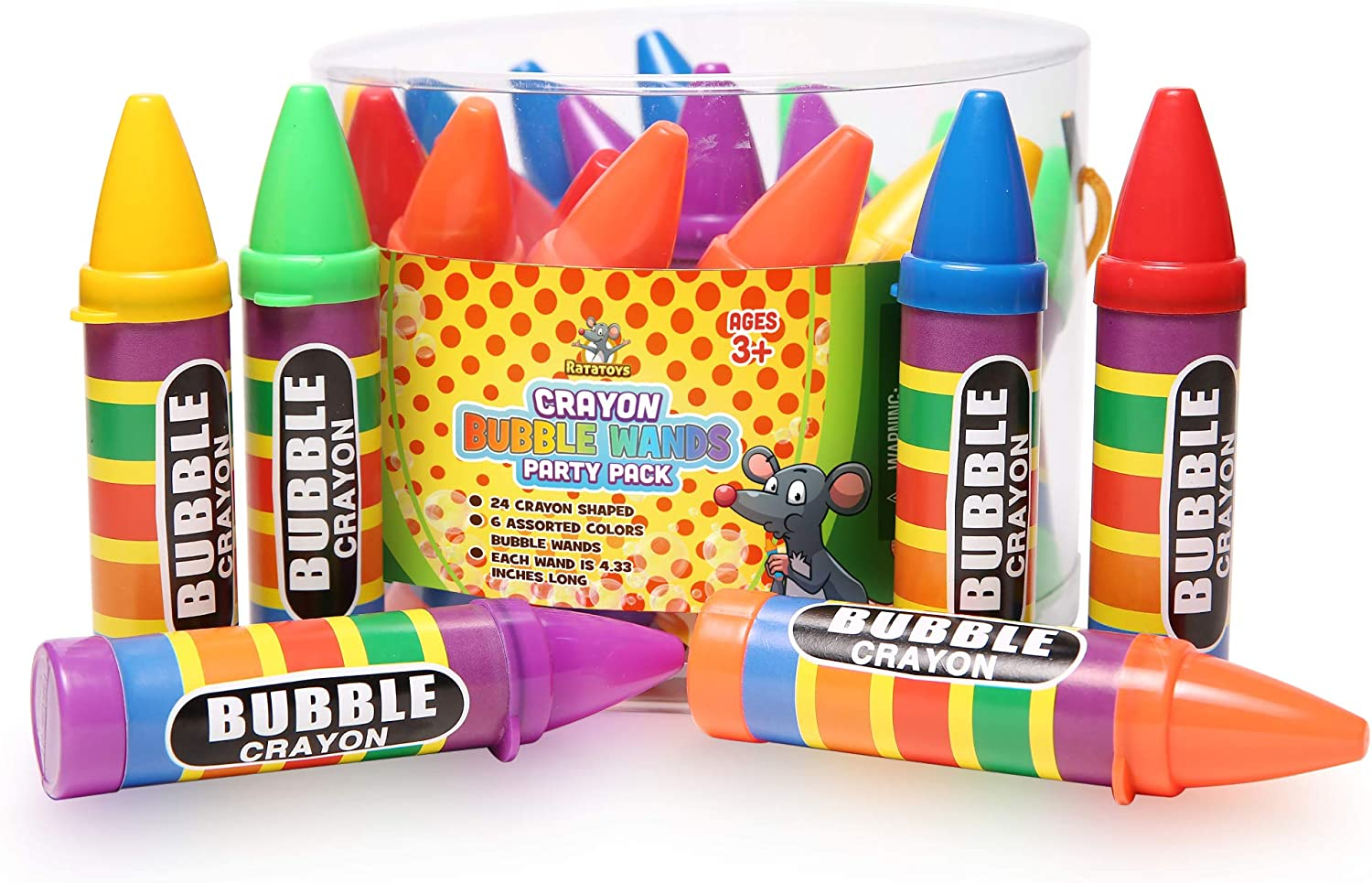 Snail Party Garden Party Snail Crayons set of 40 Kids Gifts Garden Party Favors Bug Crayons Snail Party Favors Garden Gifts