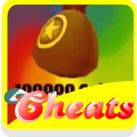 Cheats Coins for Subway Surfers Games