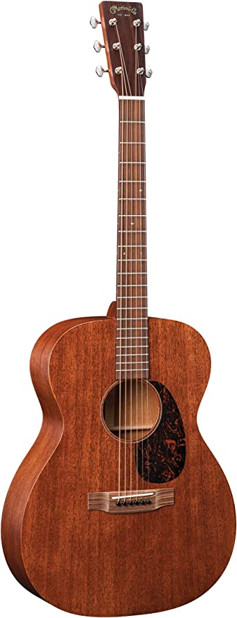 Martin Guitar 000-15M
