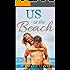 Us at the Beach