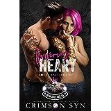 Quivering Heart: An RBMC Valentine's Novel