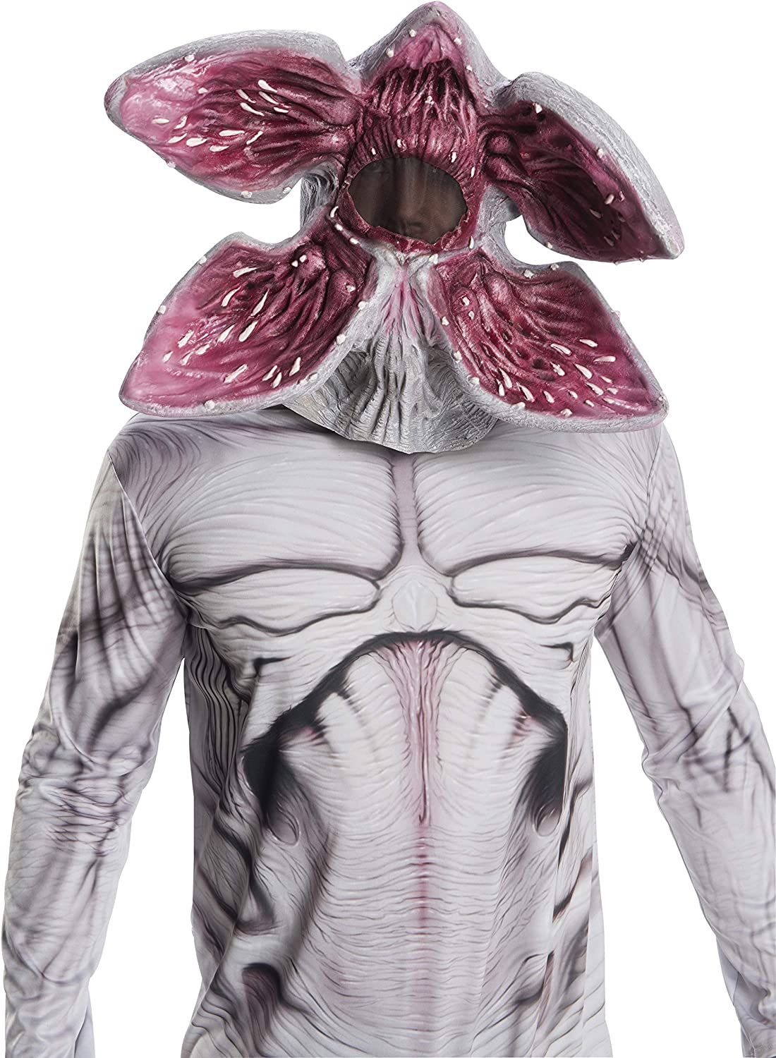 Deluxe Stranger Things Demogorgon Adult Costume