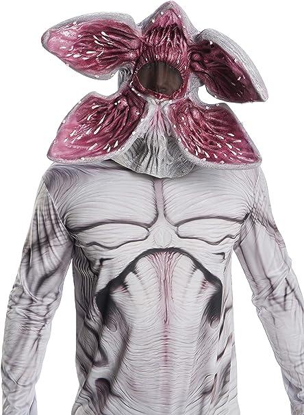 Rubies Deluxe Demogorgon Adult Mask-