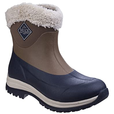 Chaussures Muck Boots Casual unisexe El4Y0w3