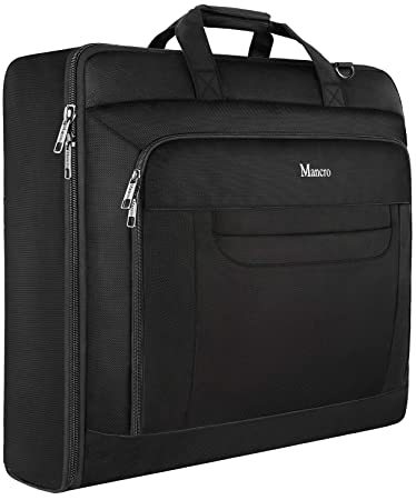 ddc705b79c13 Carry On Garment Bag