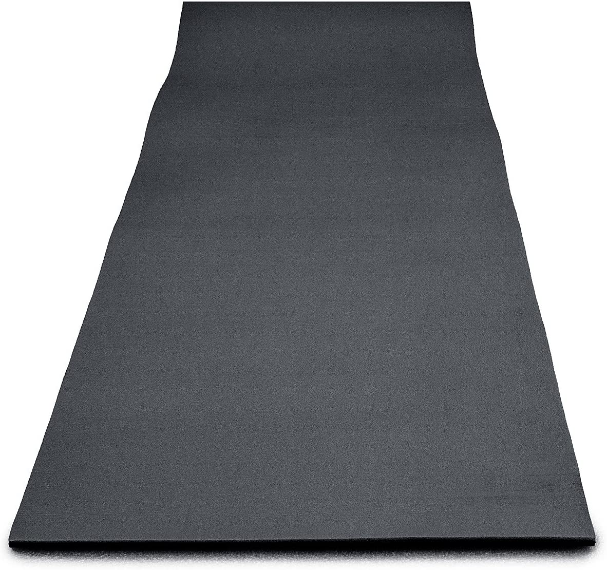 Mondaplen Outdoor Mat: reversible mat for camping but it also can be used for exercise poolside or beach Includes drawstring carrying bag and elastic band 60 cm x 172 cm x 1.5 cm thick. One side is waved and the other is flat 4 colours available