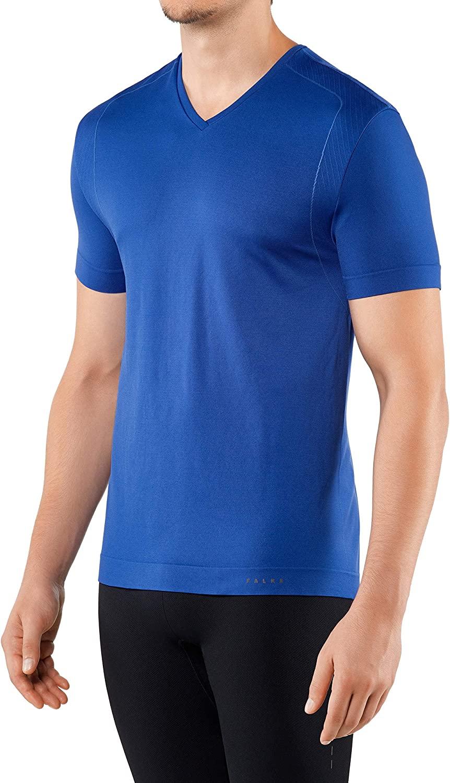 Falke Camiseta Deportiva para Hombre