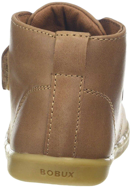 Bobux Bambini Stivali Desert Boots Unisex