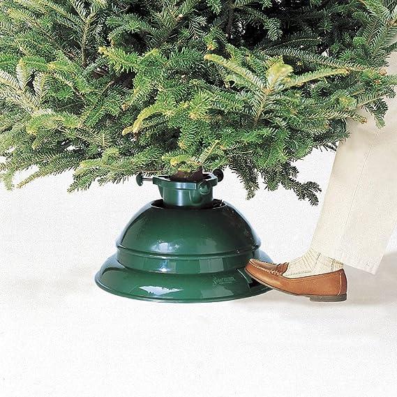 Amazon.com: DYNO SEASONAL SOLUTIONS XTS3 20-Inch STR Swiv Tree Stand: Home  & Kitchen - Amazon.com: DYNO SEASONAL SOLUTIONS XTS3 20-Inch STR Swiv Tree Stand