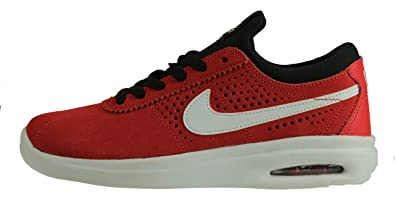 Nike SB Air Max Bruin Vapor Gr 37,5 UK 4, 882097 610 Skate