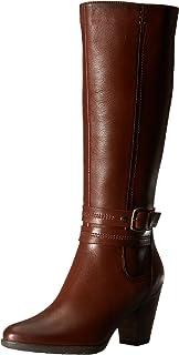 ad07a7c849a Blondo Women s Florane Winter Boot