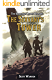 The Sorcerous Crimes Division: The Servant's Tower