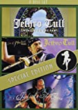 Jack In Green/Montreux/Living Past [Reino Unido] [DVD]