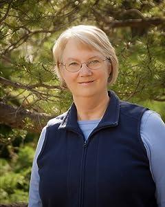 Margaret Mizushima