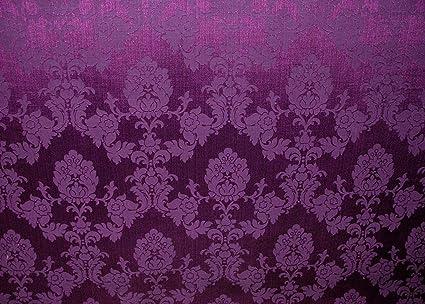 Echantillon A4 De Tissu D Ameublement De Designer Pour