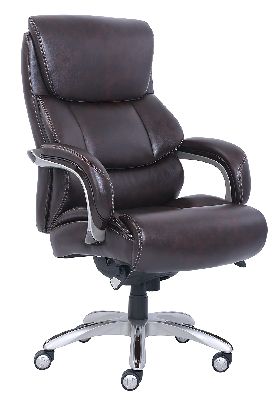 LaZBoyExecutive Chair