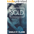 SOLD: an MFM menage (Double Delight Book 1)