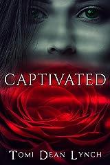Captivated Kindle Edition