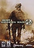 Call of Duty: Modern Warfare 2 (PC DVD)