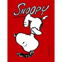 Snoopy Extraordinário