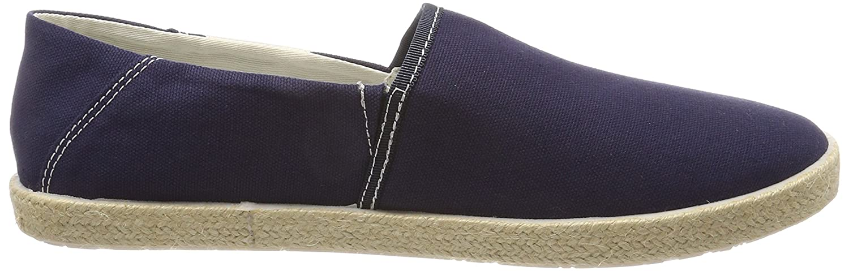 zapatos deportivos d0793 6a018 Mocasines para Hombre Hilfiger Denim EM0EM00027 Tommy Jeans ...