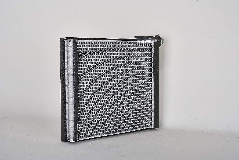 1 Pack TYC 97338 Replacement Evaporator