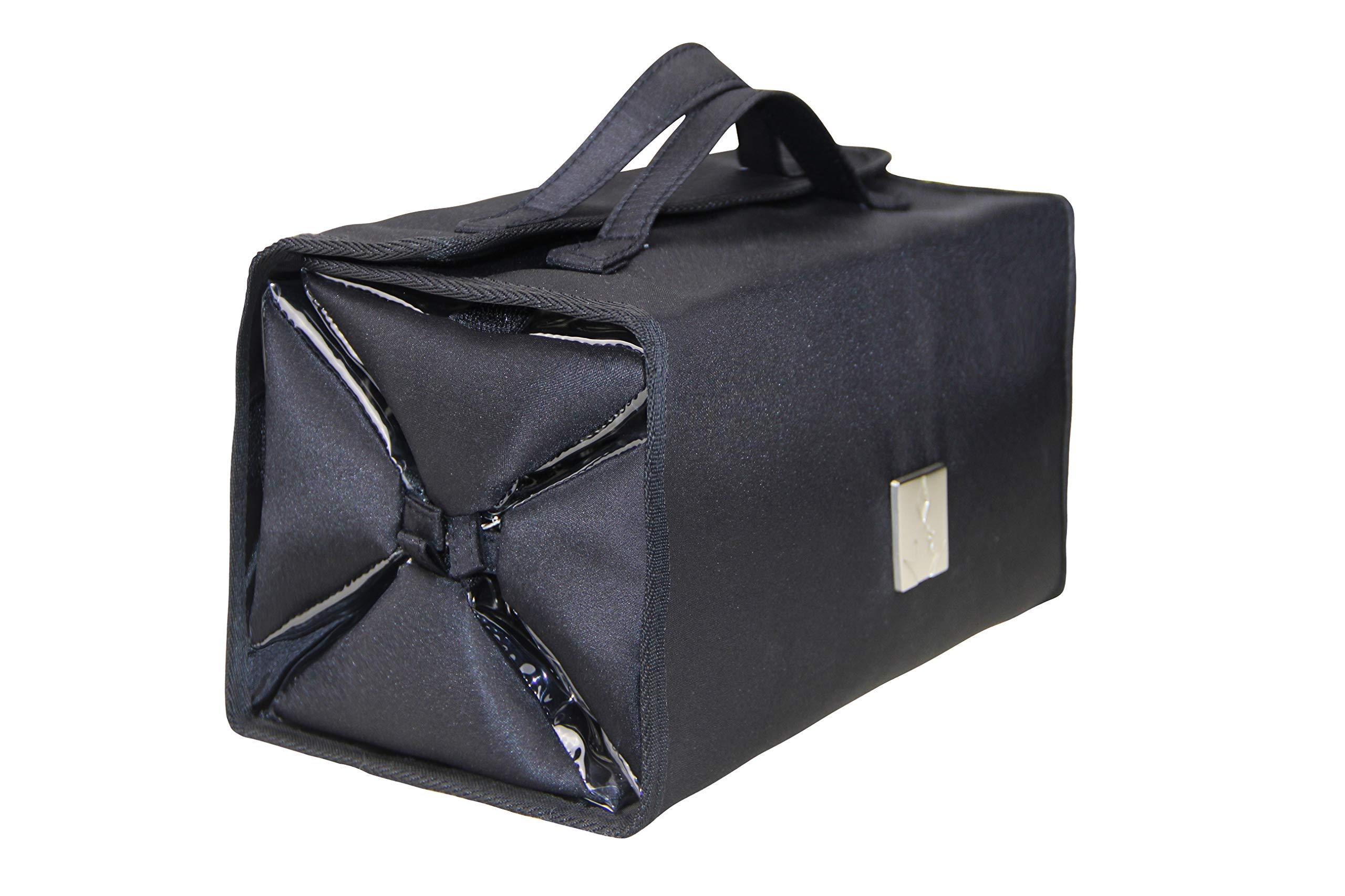 a2ed53383ace Amazon.com   Toiletry Bag