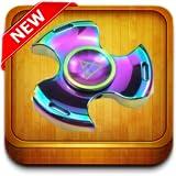 Magic spinner pro