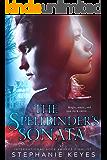 The Spellbinder's Sonata