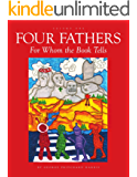 For Whom the Book Tells (Four Fathers 1)