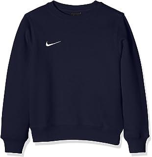 Brushed Sweat 76 Capuche Shirt À Nike Athletes Young Zippé 7gYbf6y