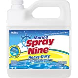Spray Nine 26901S Marine Cleaner - 1 Gallon